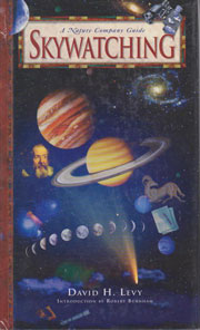 David H. Levy: Astronomie I.